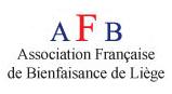 Bienfaisance Française